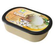 1.5L Take Home Tub Ice Cream ไอศครีมตัก ครีโมไอศครีม