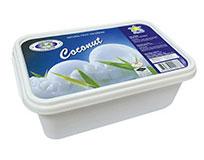 500g Take Home Tub Ice Cream ไอศครีมตัก ครีโมไอศครีม