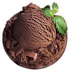 ไอศครีมตักรสช็อกโกแลต ครีโมไอศครีม Cremo Ice Cream
