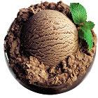ไอศครีมตักรสกะแฟ ครีโมไอศครีม Cremo Ice Cream