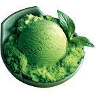 ไอศครีมตักรสชาเขียว ครีโมไอศครีม Cremo Ice Cream