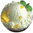 ไอศครีมตักรสขนุน ครีโมไอศครีม Cremo Ice Cream