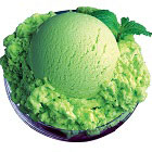 ไอศครีมตักรสมะนาว ครีโมไอศครีม Cremo Ice Cream
