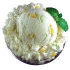 ไอศครีมตักรสรวมมิตร ครีโมไอศครีม Cremo Ice Cream