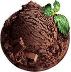 ไอศครีมตักรสช็อกโกแลต ช็อกโกแลตชิพ ครีโมไอศครีม Cremo Ice Cream
