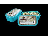 ไอศครีมซันเด ไอศครีมครีโม Sundae Ice Cream Cremo Brand