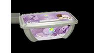 900G Take Home Tub Ice Cream ไอศครีมตัก ครีโมไอศครีม